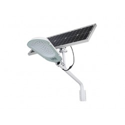 Solar LED Street Lights S0302B36-01BP