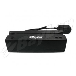Slot/Swipe Readers BR800-IR-RS