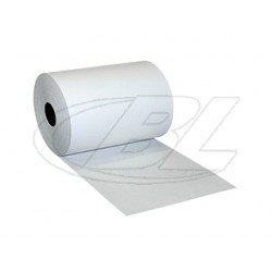 Paper Reel PDT55C7950