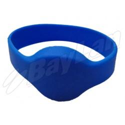 RFID Wristband BWBMW55R22BL