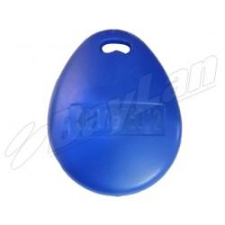 RFID KeyFobs BKFR03A11BL