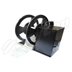 Label Rewinder A6