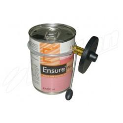 EAS Bottle Tag BBTRF050250