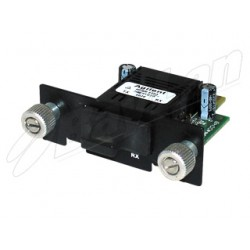 Switch Modules BMZ21010C