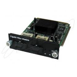 Switch Modules BMZ40010C2