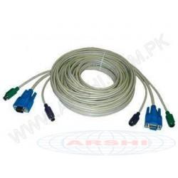 KVM Cables CKPET3M