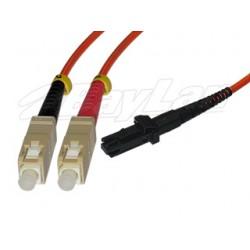 Drop/Patch Cables FO MM BFPC21703557