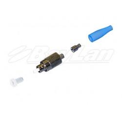 Connectors FO MM BFC40231S425