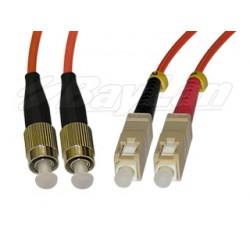 Drop/Patch Cables FO MM BFPC21307527