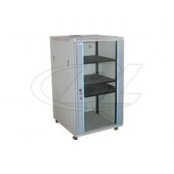 Rack  (FSS) Free Standing RFSSM8827UGG