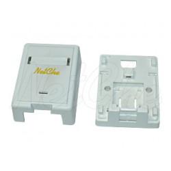 Surface Boxes NBK1B00B1
