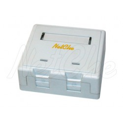 Surface Boxes NBK2B00B1