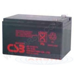Battery UPS BAT12V12A