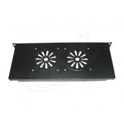 Rack Accs Cooling Fan/Tray RAFT02