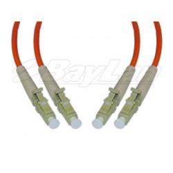 Drop/Patch Cables FO MM BFPC28807527
