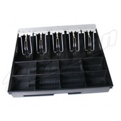 Cash Drawers CDTRAY
