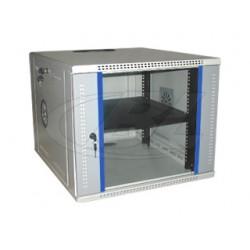 Rack Switch Cabinets Single Section RWSR04UGG
