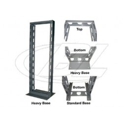 Rack  (FS) BareBone RBB5SR65HG