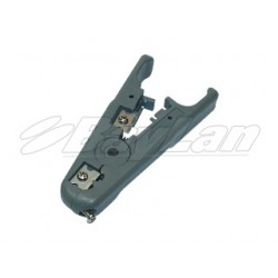 Tools Stripper BTS501A