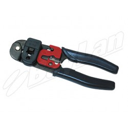 Tools Crimping BTL2180
