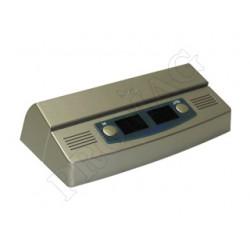 TA Card Readers Express TR510R