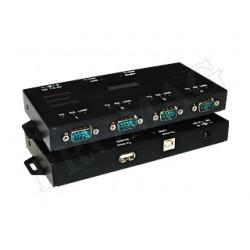 TA & AC Converters M-USB-232-00E
