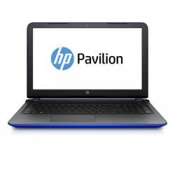 HP Pavilion - 15-ab206tu (N8L24PA)