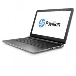 HP Pavilion - 15-ab204tu (N8L22PA)