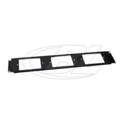 PDU Plate RAPDUP2G3H
