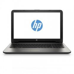 HP Notebook - 15-ac197nia (P4H62EA)