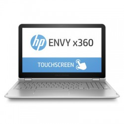 HP ENVY x360 - m6-w103dx (M1V66UA)