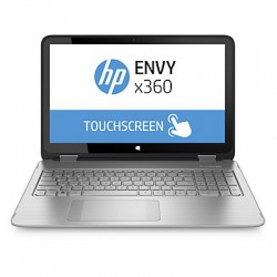 HP ENVY x360 15-u437cl (M1W64UA)