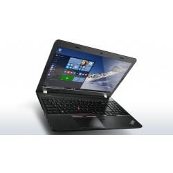 Lenovo ThinkPad E560 20EV000-2UE
