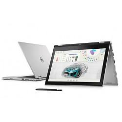 Dell Inspiron 13 7359 (2 in 1 PC)