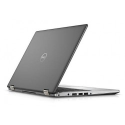 Dell Inspiron 13 7353 (2 in 1 Special Edition)