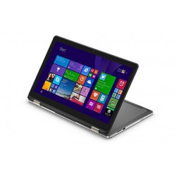 Dell Inspiron 15 7568 (2 in 1 Special Edition)