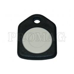 RFID KeyFobs GITAG1-25K