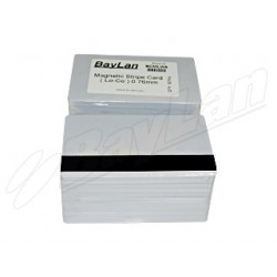 Cards PVC BCMLW5