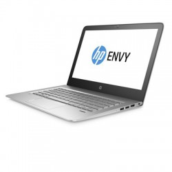 HP ENVY - 13-d019tu (P6M18PA)