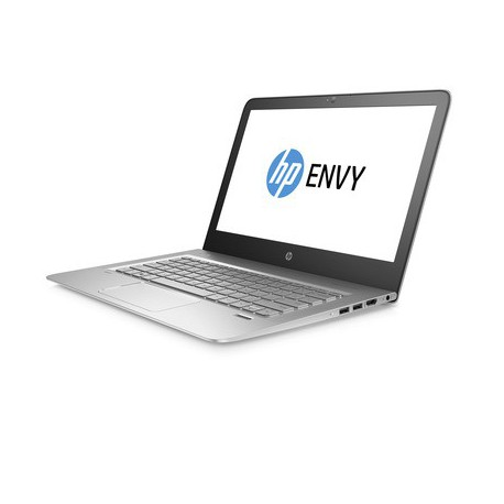 HP ENVY - 13-d020tu (P6M19PA)
