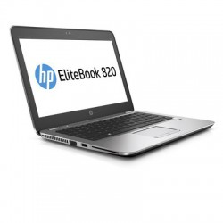 HP EliteBook 820 G3  (V6D84PA)