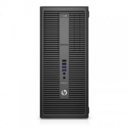 HP EliteDesk 800 G2 TOWER (L1G77AV)