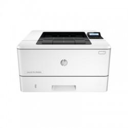 HP LaserJet Pro M402dn (C5F94A)