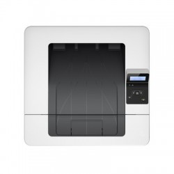 HP LaserJet Pro M402n (C5F93A)