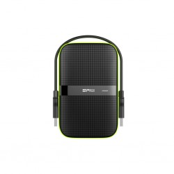 Silicon Power Mobile Drive Armor A60