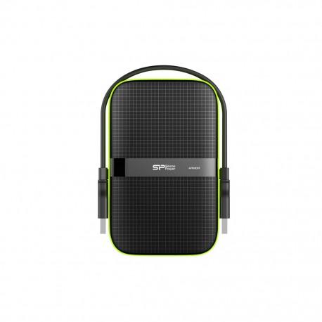 Silicon Power Mobile Drive Armor A60
