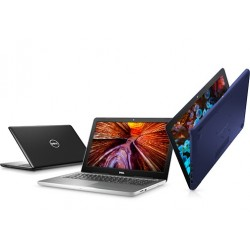 Dell Inspiron 15 5567 Core i3