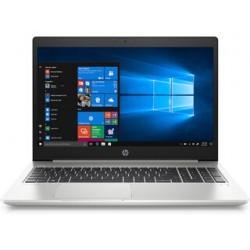 HP ProBook 450 G7 6YY22AV