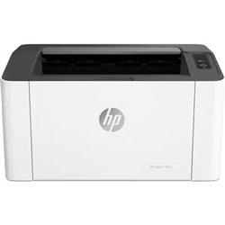 HP LaserJet 107W Printer (47B78A)