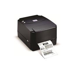 Printer Barcode Label TTP-244 PRO Blk
